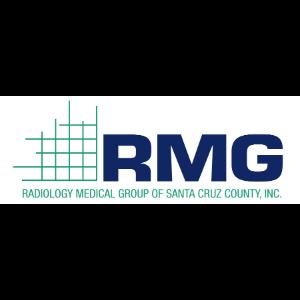 Radiology Medical Group