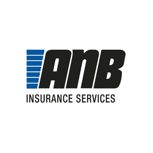 ANB Insurance Services