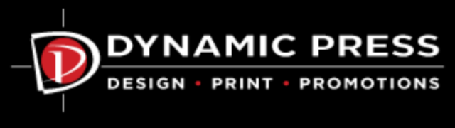 Dynamic Press, Inc.