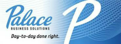 Palace Business Solutions