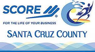 Score Mentors of Santa Cruz County