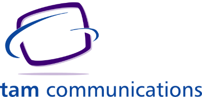 tam communications