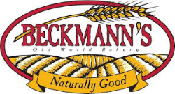 Beckmann's Old World Bakery
