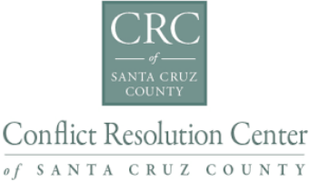 Conflict Resolution Center