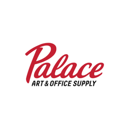 Palace Art & Office Supply