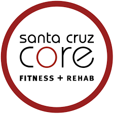 Santa Cruz Core Fitness & Rehab