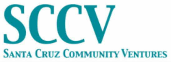 Santa Cruz Community Ventures