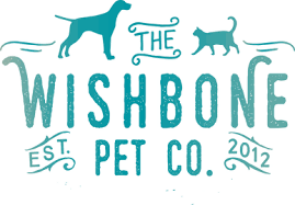 Wishbone Pet Company