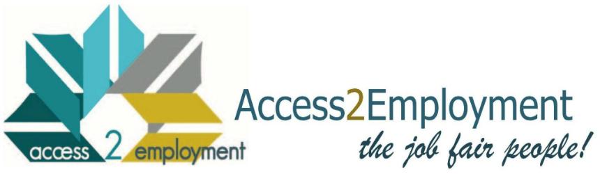 Access2Employment
