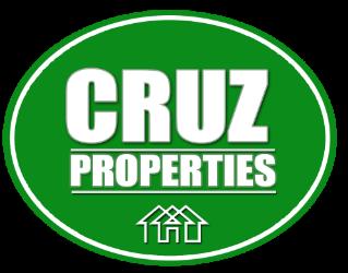Cruz Properties