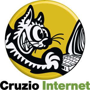 Cruzio Internet