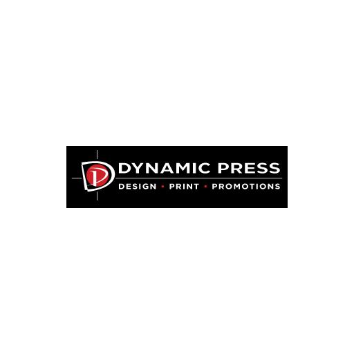 Dynamic Press