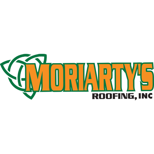 Moriarty's Roofing, Inc