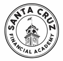 Santa Cruz Financial Academy