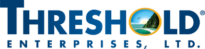 Threshold Enterprises, LTD
