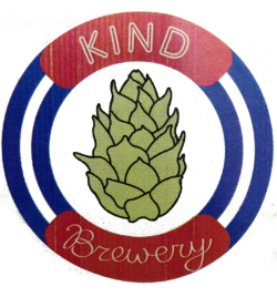 Kind Brewery