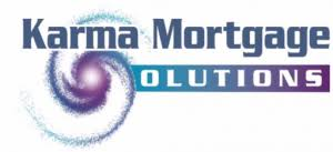 Karma Mortgage Solutions