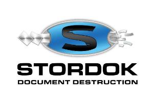Stordok Document Storage & Destruction